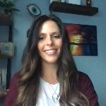 Profile picture of Tina Benko