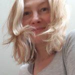 Profile picture of Yuliya Kamyanska